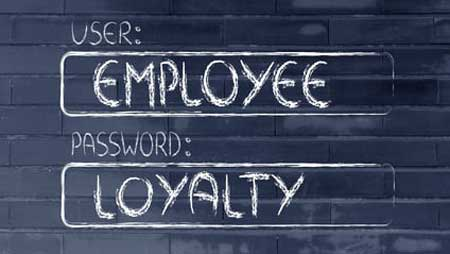 Why Managers Should Care about Employee Loyalty